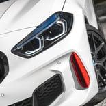 BMW Serie 1 128ti - Miniatura 27