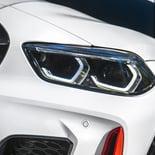 BMW Serie 1 128ti - Miniatura 28