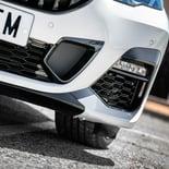 BMW 218i Gran Coupé M Sport - Miniatura 11