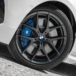 BMW 218i Gran Coupé M Sport - Miniatura 2