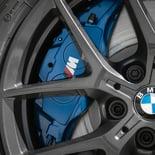 BMW 218i Gran Coupé M Sport - Miniatura 19