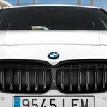BMW 218i Gran Coupé M Sport - Miniatura 10