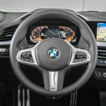 BMW 218i Gran Coupé M Sport - Miniatura 3