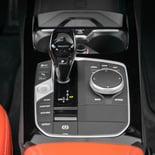 BMW 218i Gran Coupé M Sport - Miniatura 5