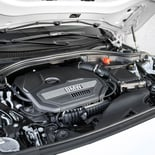 BMW 218i Gran Coupé M Sport - Miniatura 9