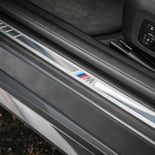 BMW 420d Coupé M Sport - Miniatura 28