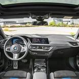 BMW M135i xDrive - Miniatura 5