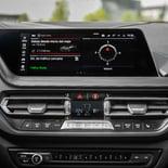 BMW M135i xDrive - Miniatura 6