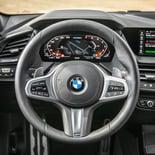 BMW M135i xDrive - Miniatura 7