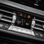 BMW M135i xDrive - Miniatura 9