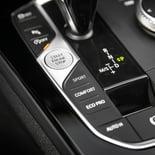 BMW M135i xDrive - Miniatura 11
