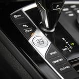 BMW M135i xDrive - Miniatura 12