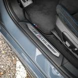 BMW M135i xDrive - Miniatura 23