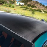 BMW M3 Competition - Miniatura 16