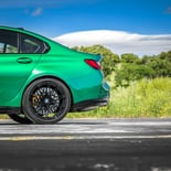 BMW M3 Competition - Miniatura 19