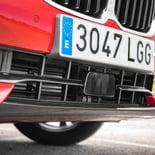 BMW Serie 1 - Miniatura 11