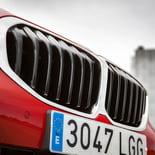 BMW Serie 1 - Miniatura 12