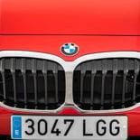 BMW Serie 1 - Miniatura 13