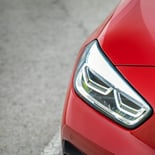 BMW Serie 1 - Miniatura 14