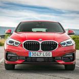 BMW Serie 1 - Miniatura 15