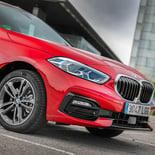 BMW Serie 1 - Miniatura 17