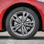 BMW Serie 1 - Miniatura 18