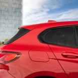 BMW Serie 1 - Miniatura 19