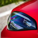 BMW Z4 sDrive20i MT - Miniatura 26