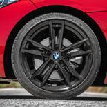 BMW Z4 sDrive20i MT - Miniatura 27