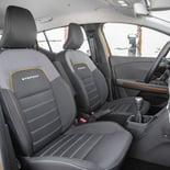 Dacia Sandero Stepway 2021 - Miniatura 5