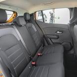 Dacia Sandero Stepway 2021 - Miniatura 6