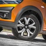 Dacia Sandero Stepway 2021 - Miniatura 12