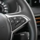 Dacia Sandero Stepway 2021 - Miniatura 9