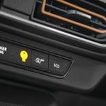 Dacia Sandero Stepway 2021 - Miniatura 13