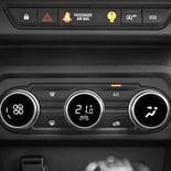Dacia Sandero Stepway 2021 - Miniatura 14
