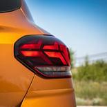 Dacia Sandero Stepway 2021 - Miniatura 18