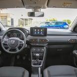 Dacia Sandero Stepway 2021 - Miniatura 16