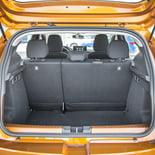 Dacia Sandero Stepway 2021 - Miniatura 20