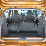 Dacia Sandero Stepway 2021 - Miniatura 21