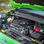 Ford Puma ST - Miniatura 23