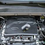 Ford Puma ST - Miniatura 24