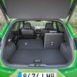 Ford Puma ST - Miniatura 26