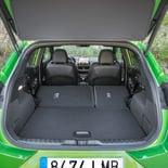 Ford Puma ST - Miniatura 27