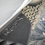Ford Ranger Raptor - Miniatura 10
