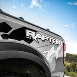 Ford Ranger Raptor - Miniatura 13