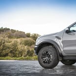 Ford Ranger Raptor - Miniatura 16