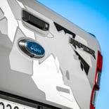 Ford Ranger Raptor - Miniatura 26