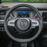 Honda Jazz - Miniatura 13