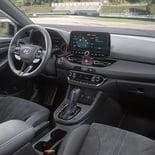 Hyundai i30 N - Miniatura 26