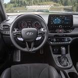 Hyundai i30 N - Miniatura 27